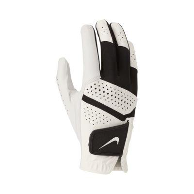 Guante de golf Nike Tech Extreme VI (derecho, talla normal)