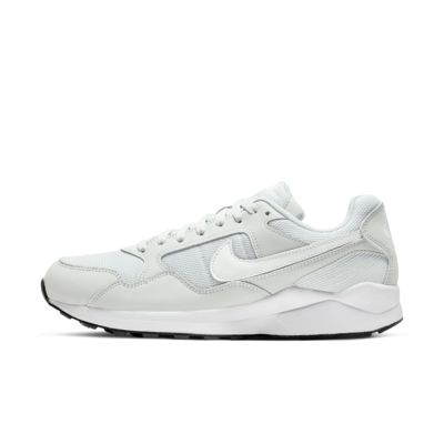 Nike Air Pegasus 92 Lite Men's Shoe