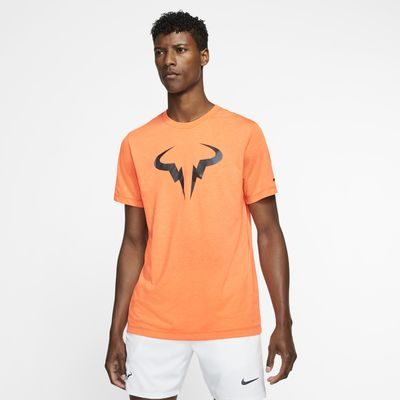 NikeCourt Dri-FIT Rafa Men's Tennis T-Shirt
