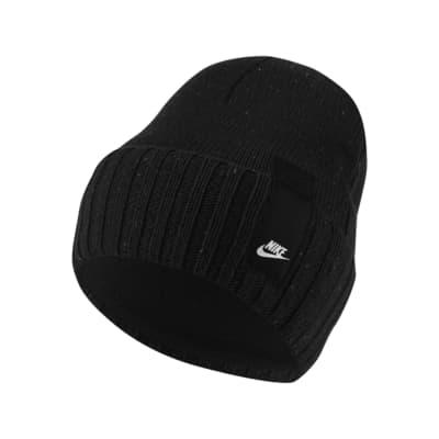 Nike Sportswear Cuffed Beanie