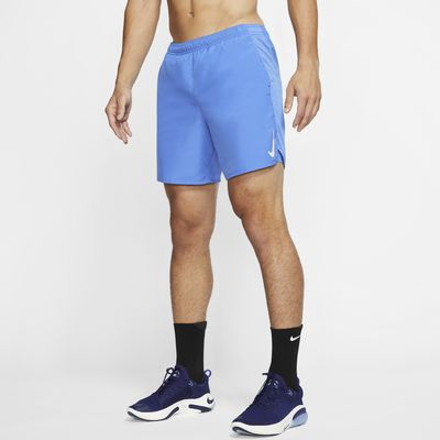nike challenger shorts 7