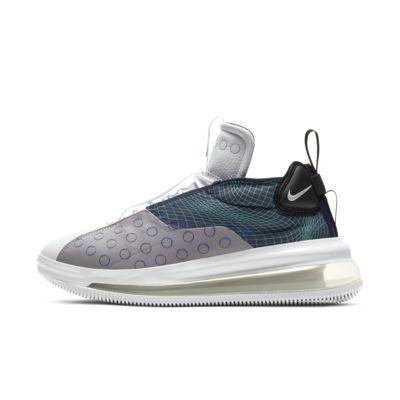 Impedir Terraplén Infantil  Nike Air Max 720 Waves Men's Shoe. Nike ID