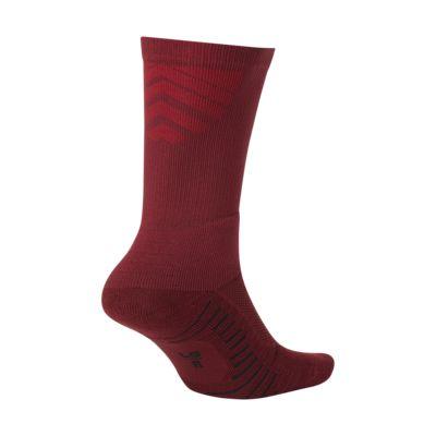 Nike Vapor Crew Men's Football Socks