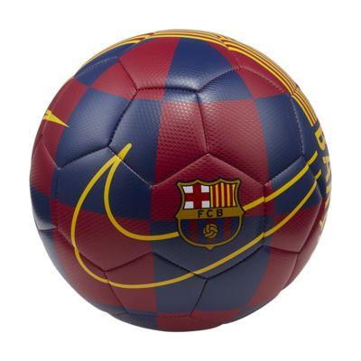 Μπάλα ποδοσφαίρου FC Barcelona Prestige