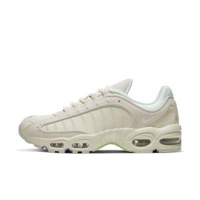 Nike Air Max Tailwind 99 Men's Shoe