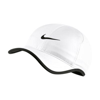Casquette réglable Nike Sportswear AeroBill Featherlight