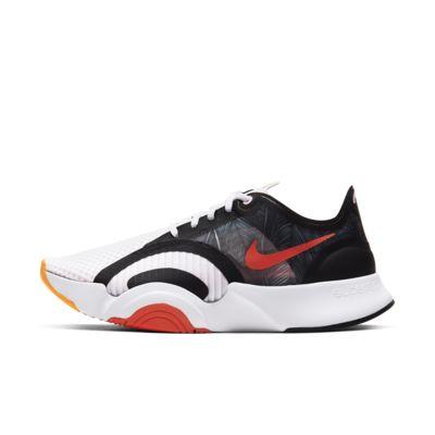 Γυναικείο παπούτσι προπόνησης Nike SuperRep Go
