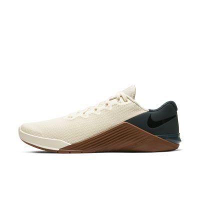 Ανδρικό παπούτσι προπόνησης Nike Metcon 5