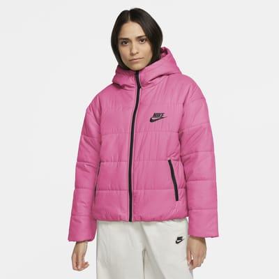 Chaqueta para mujer Nike Sportswear Synthetic Fill