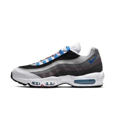 Nike Air Max 95 Zapatillas - Hombre