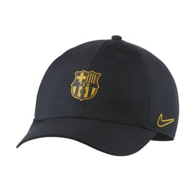F.C. Barcelona Heritage86 Kids' Hat