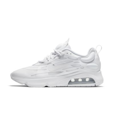 Nike Air Max Exosense Men's Shoe. Nike.com