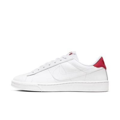 Nike Tennis Classic Contrast Swoosh Men's Shoe