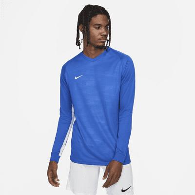 long jersey