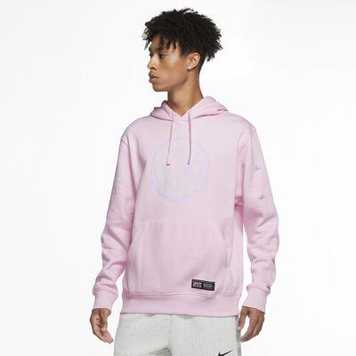 Nike Sportswear Men's New York City Pullover Hoodie