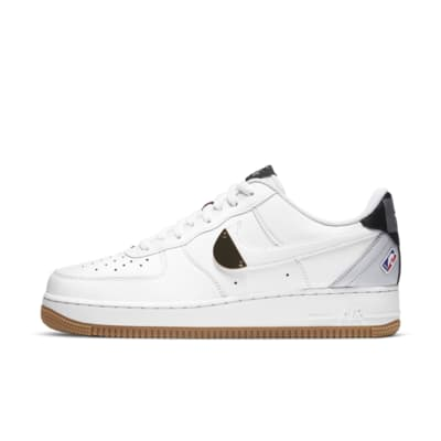 hombre air force 1 nike