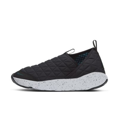 Bota Nike ACG MOC 3.0