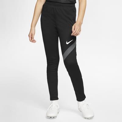 Nike Dri-FIT Academy Pro Older Kids' Football Pants