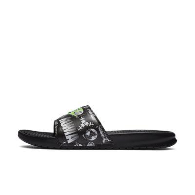 Nike Benassi JDI Men's Slide. Nike.com