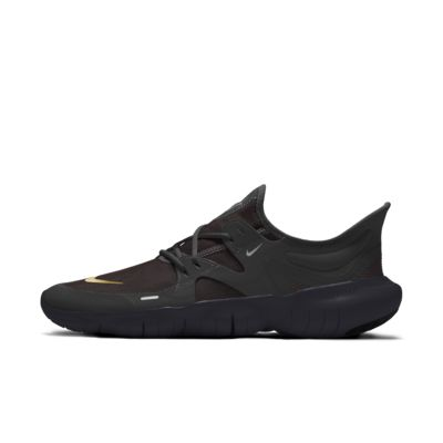 Nike Free RN 5.0 By You personalisierbarer Herren-Laufschuh
