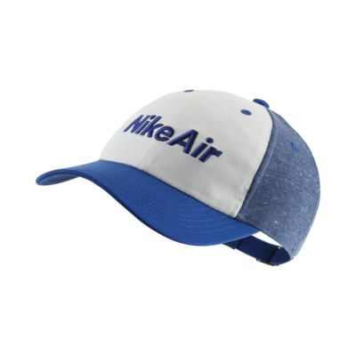 Nike Air Heritage86 Kids' Adjustable Hat