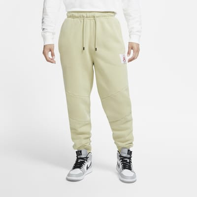 Ανδρικό φλις παντελόνι Jordan Flight