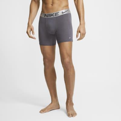 Nike Luxe Cotton Modal Men's Boxer Briefs
