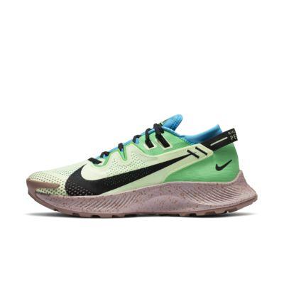 Sapatilhas de running para trilhos Nike Pegasus Trail 2 para homem