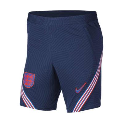 England Strike Pantalons curts de futbol - Home
