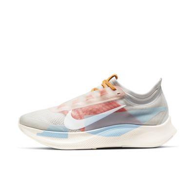 Nike Zoom Fly 3 Premium Zapatillas de running - Mujer