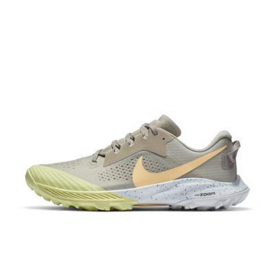 Terränglöparsko Nike Air Zoom Terra Kiger 6 för kvinnor