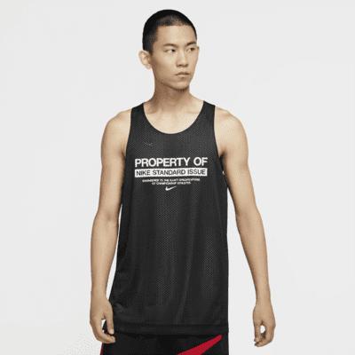 CURVEASSIST Conjuntos De Camisetas De Baloncesto Supreme # 94 Hombre De Marca Compartida Transpirable Prensado En Caliente Short De Verano Ropa Deportiva De Secado R/ápido Negro,Black-S