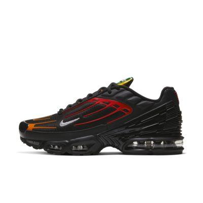 Pánská bota Nike Air Max Plus III