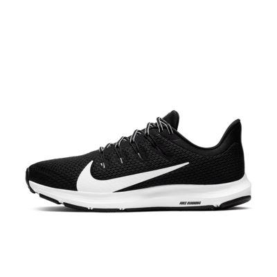 Perspicaz Mira Comerciante  Nike Quest 2 Women's Running Shoe. Nike LU