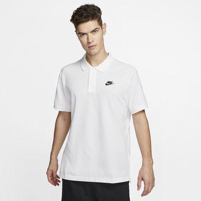 Nike Sportswear Polo voor heren