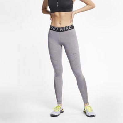 Mallas para mujer Nike Pro