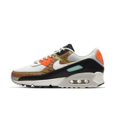 Nike Air Max 90 Shoe