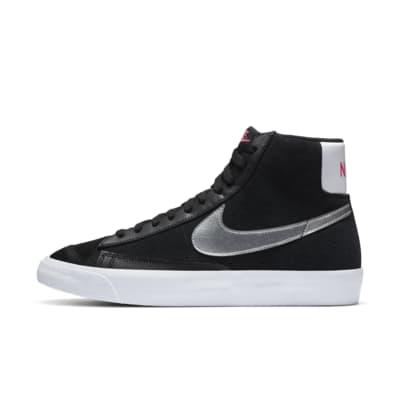 Nike Blazer Mid Vintage '77 Damesschoen