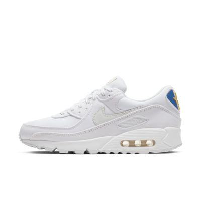 Nike Air Max 90 Premium cipő