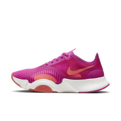 Nike SuperRep Go női edzőcipő