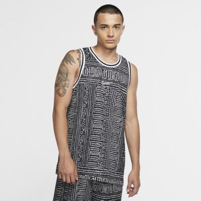 Nike Dri-FIT DNA Men's Basketball Jersey