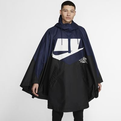 Nike Sportswear Windrunner 男子上衣