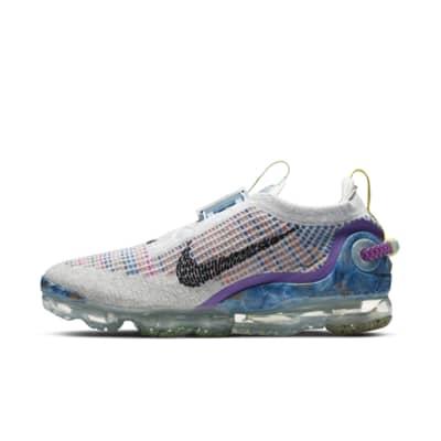 Nike Air VaporMax 2020 FK Erkek Ayakkabısı