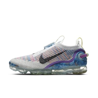 nike chaussure hommes 2020