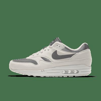 Nike Air Max 1 By You Custom Men's Shoe. Nike JP