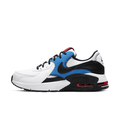 mens nike air max 90 trainers size 11