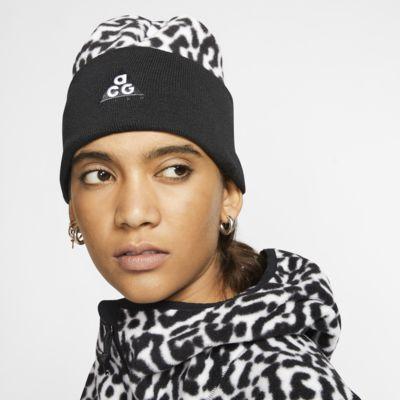 Nike ACG Fleece Beanie
