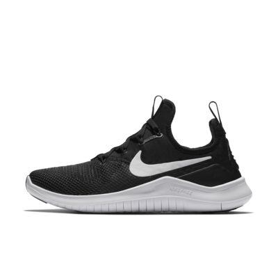 insertar secuencia Florecer  Calzado para el gimnasio, HIIT y cross-training para mujer Nike Free TR8.  Nike.com