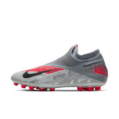 Nike Phantom Vision 2 Academy Dynamic Fit AG Botes de futbol per a gespa artificial