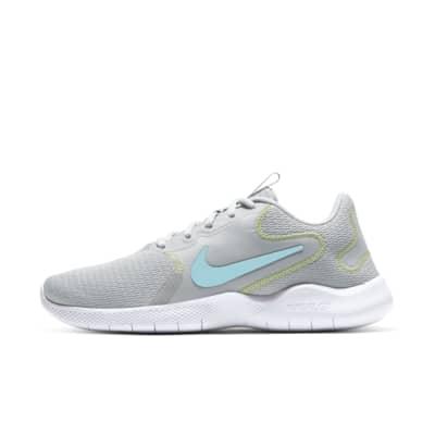 Scarpa da running Nike Flex Experience Run 9 - Donna